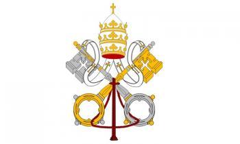 Congregación Vida Consagrada