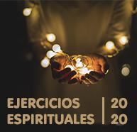 Listado de Ejercicios Espirituales