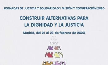 Jornadas JyS 2020
