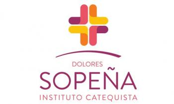 XXI Capítulo General del Instituto Catequista Dolores Sopeña