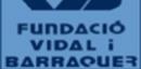 FUNDACIÓ VIDAL I BARRAQUER