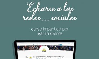 Foto Curso Redes Sociales 2019