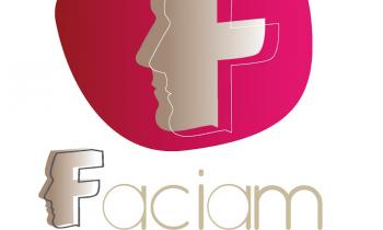 FACIAM