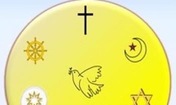 Foro de Encuentro Interreligioso