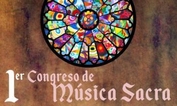 I Congreso Música Sacra