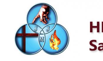 Josefinas de la Santísima Trinidad