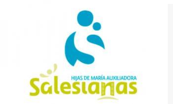 Constituida la Provincia única de las Salesianas en España