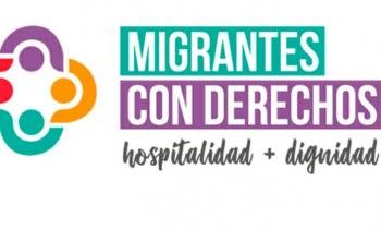 Jornada Migrantes con Derechos