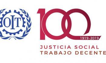 ITD comparte con la OIT la urgencia de un nuevo contrato social que priorice a las personas