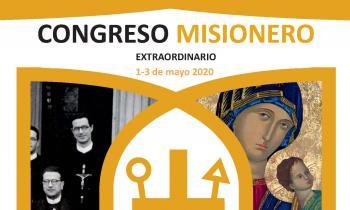 Congreso Misionero extraordinario