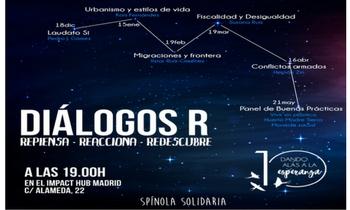 DialogosR-17-18