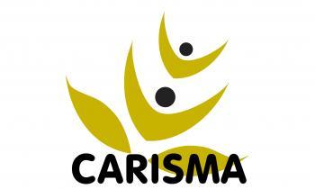 Trofeo Carisma