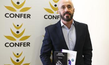 Miguel Campo libros