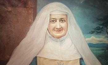 Eucaristía de Acción de Gracias por la Beatificación de María Emilia Riquelme y Zayas