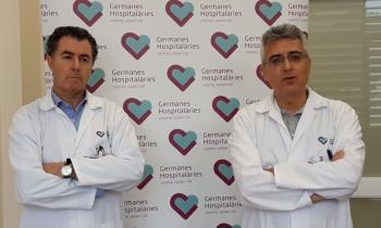 Hospitalidad: la clave para superar la crisis sanitaria provocada por la Covid-19