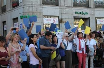 Foto portada Justicia y Solidaridad