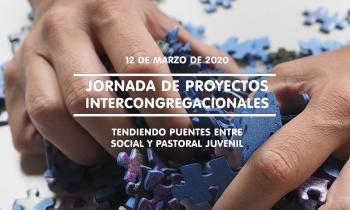 Jornada Proyectos Inter