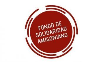 El Fondo de Solidaridad Amigoniano recauda 88.648 euros  para ayudar a personas e instituciones en dificultades económicas por la Covid-19