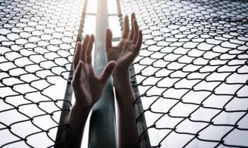 Migrantes con Derechos muestra su preocupación por las devoluciones inmediatas