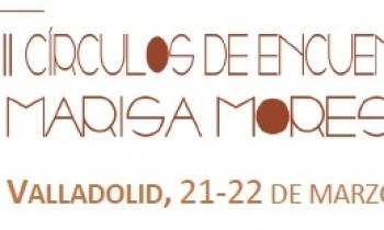 II Círculos de Encuentro Marisa Moresco