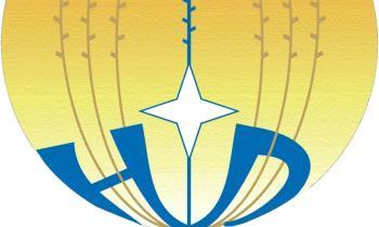 Logo HVD