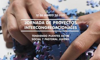 Díptico Jornada Proyectos Inter