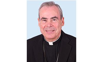 Monseñor Catalá