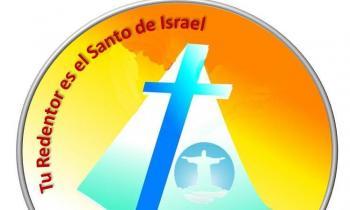 XVIII Capítulo General de las Religiosas de Jesús Redentor.