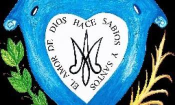 Las Hermanas del Amor de Dios en Mexicali (México): Experiencia en la pandemia