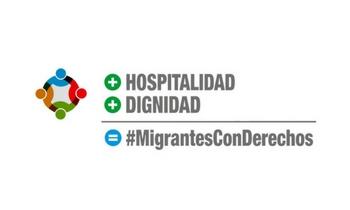 La red Migrantes Con Derechos organiza una visita solidaria a los proyectos de acogida en Ceuta y Tánger