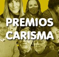 I Premios Carisma