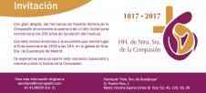 bicentenario compasionistas