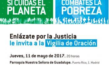 Vigilia EpJ 11 mayo 2017