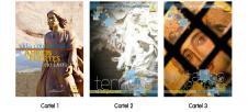 Los carteles del A�o de la Vida Consagrada ya est�n disponibles