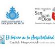 La Orden Hospitalaria de San Juan de Dios celebra el Capítulo Interprovincial