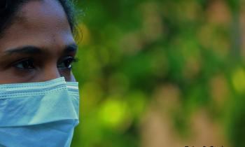 REDES reclama medidas para no dejar a nadie atrás en África ante la pandemia del COVID-19