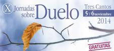 Jornada sobre Duelo