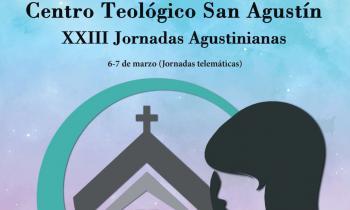 XXIII Jornadas Agustinianas sobre el papel de la mujer en la Iglesia