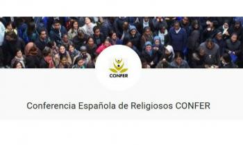 CONFER emite en directo las ponencias y mesas de experiencias de su XXIV  Asamblea General