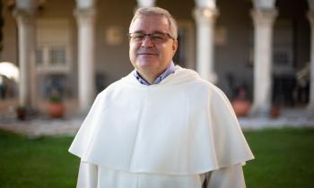 Jesús Díaz Sariego
