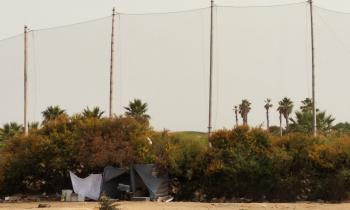 Se suspenden los Campos de Trabajo Intercongregacionales de Ceuta y Melilla - Nador y Tánger