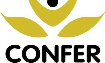 Suspendidas las jornadas de la CONFER previstas para el mes de abril