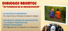 Segundo Encuentro de Di�logos Abiertos sobre Infancia y Adolescencia en riesgo, el 9 de febrero en Madrid