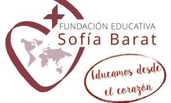 Fundación Educativa Sofía Barat