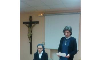 Las Religiosas Esclavas de María Inmaculada clausuran su XVIII Capítulo General y designan su nuevo gobierno para el próximo sexenio