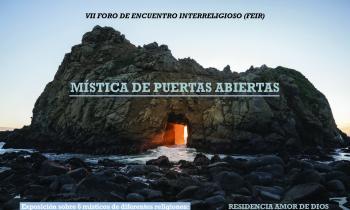 VII Foro Encuentro Interreligioso