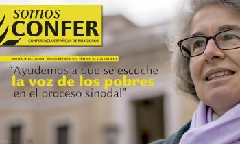 SomosCONFER 28