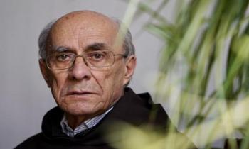El P. Teófanes Egido, OCD, ha obtenido el premio Castilla y León de las Ciencias Sociales y Humanidades, en su edición 2020