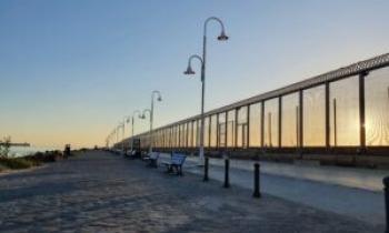 """Migrantes con Derechos continúa denunciando las """"devoluciones en caliente"""""""