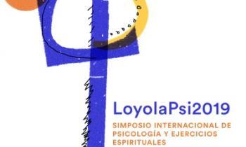 Simposio Internacional de Psicología y Ejercicios Espirituales
